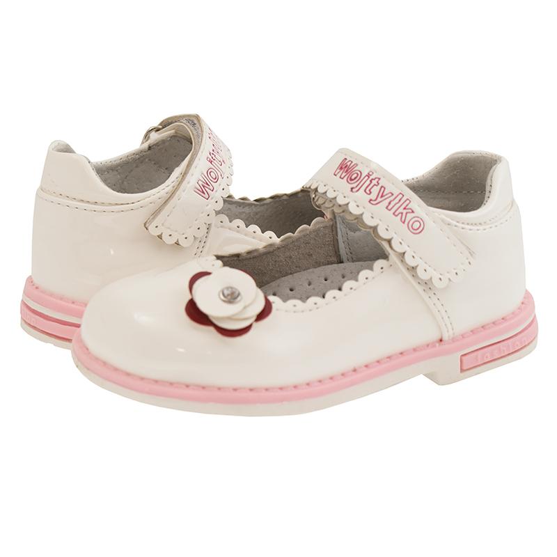 e48b562b2c Krásne topánky