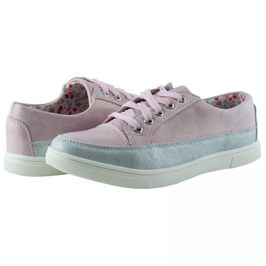Prechodné topánky 9e21af5c37