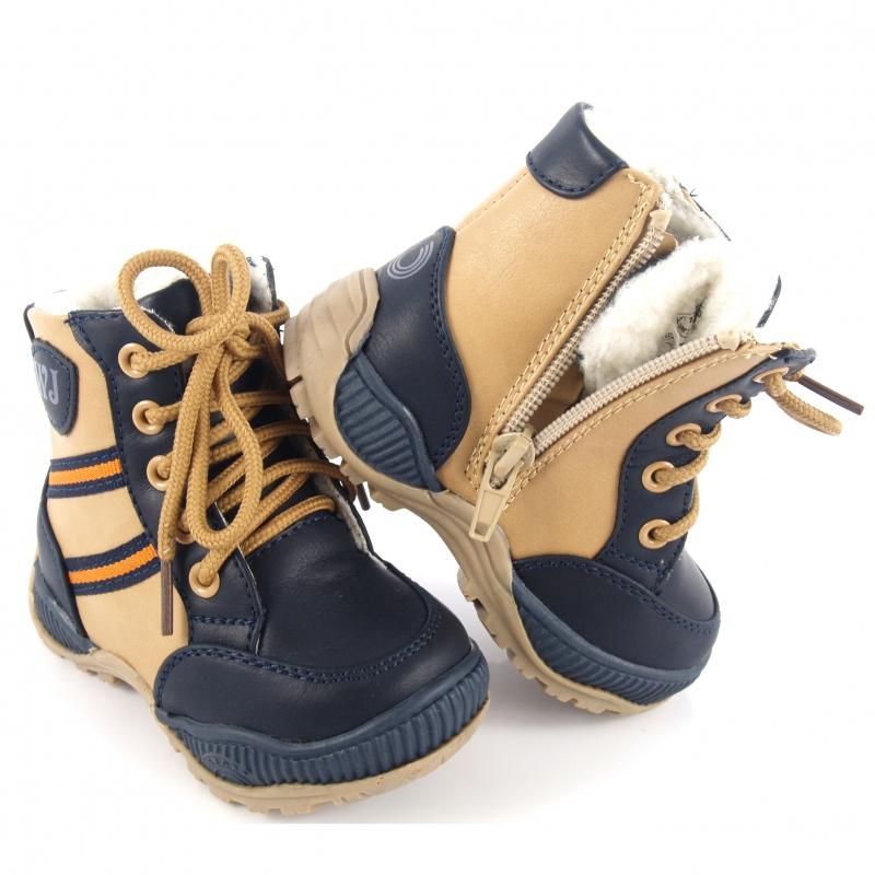 47bc99625 Zateplené topánky   www.obuvacik.sk